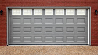 Garage Door Repair at Beverly Hills Dallas, Texas